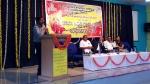 58th Kannada Rajyothsava Programme