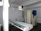 X-ray Facility