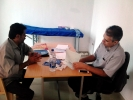 FREE UROLOGY SCREENING CAMP 2013_15