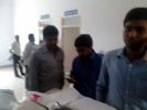 FREE UROLOGY SCREENING CAMP 2013_9